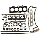 #8: ECCPP Head Gasket Set Automotive Replacement Engine Head Gaskets fit 2002-2012 Kia Spectra Sportage Hyundai Tucson 2.0L 16v DOHC