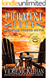 Promise Cove (A Pelican Pointe Novel Book 1)