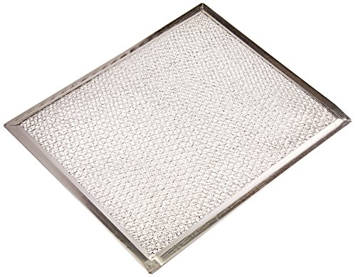 Hengs Industries JRP1204B Jensen Grease Filter (8 X 8 Grease Filter)