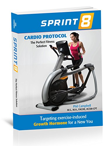 sprint-8-cardio-protocol