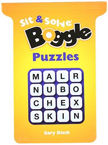 sit-solver-boggle-puzzles-sit-solver-series