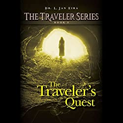 The Traveler's Quest