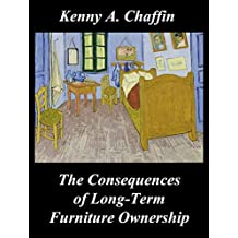 The Consequences of Long-Term Furniture Ownership