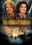 Cutthroat Island [Import]