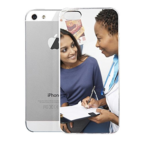 iphone-5s-case-ofquol-health-care-management-ets-business-school-coventry-hard-plastic-cover-for-iph