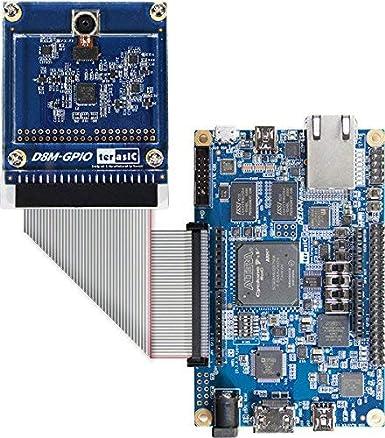 DE10-Nano Kit
