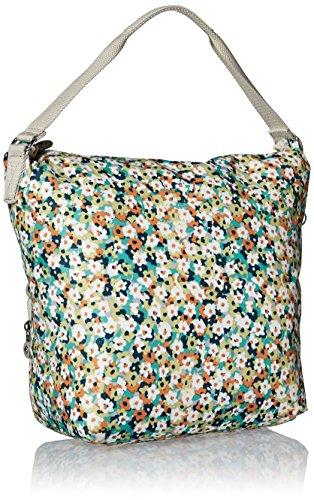 Handbag Archie Handbag Kipling Handbag Medwflwrgr Archie Printed Printed Medwflwrgr Printed Archie Kipling Kipling XxpfqB