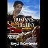 Tristan's Destiny: Bonus Book #1.5 (Double Dutch Ranch Series: Love at First Sight)