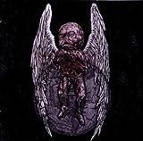 Deathspell Omega: Si Monumentum Requires,Circumspice (Audio CD)