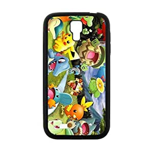 WFUNNY ACURA 2 New Cellphone Case for Samsung?Galaxy?s 4?Case