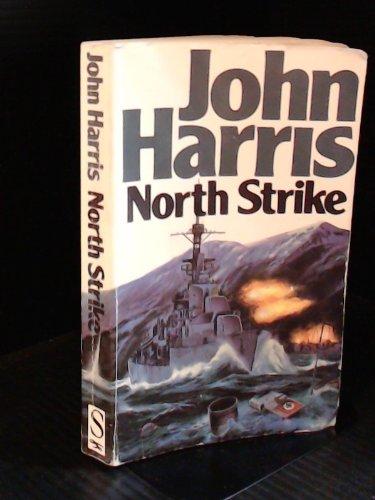Download North Strike PDF