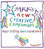 img - for Sark's New Creative Companion: Ways to Free Your Creative Spirit book / textbook / text book