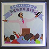 Richard Pryor - 'Rev Du Rite'