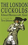 The London Cuckolds, Terry Johnson, 0413729508