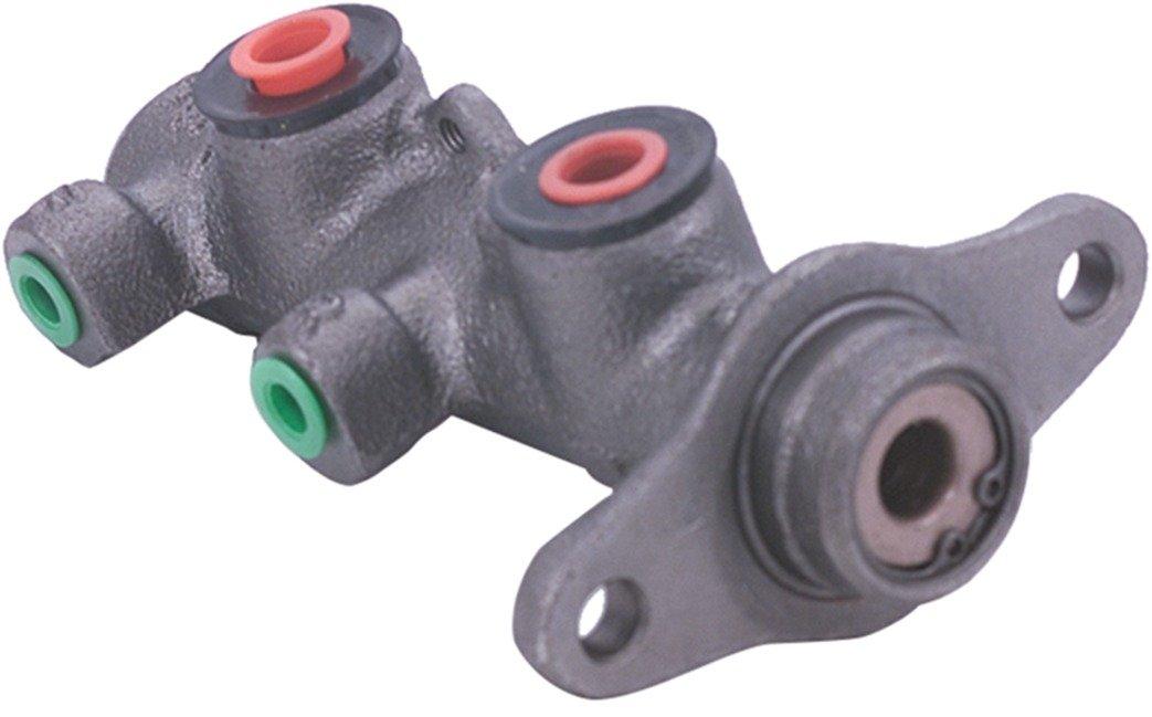Cardone 11-2321 Remanufactured Brake Master Cylinder