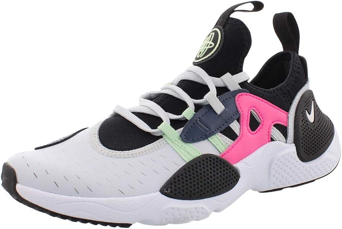Nike Huarache E.D.G.E. BG Boys Shoes