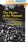 The Flocks of the Wamani: A Study of...