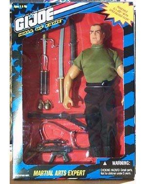 Helmet Gi Joe Weapon - G.I. Joe Hall of Fame