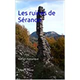 Les ruines de Séranon (French Edition)