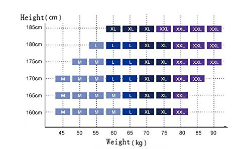 Triángulo Moda B1 Hombres Cintura Baja Sjmmny De Sexy Ropa Interior 78tvHxz