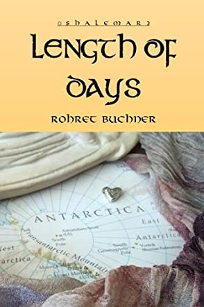 Length of Days