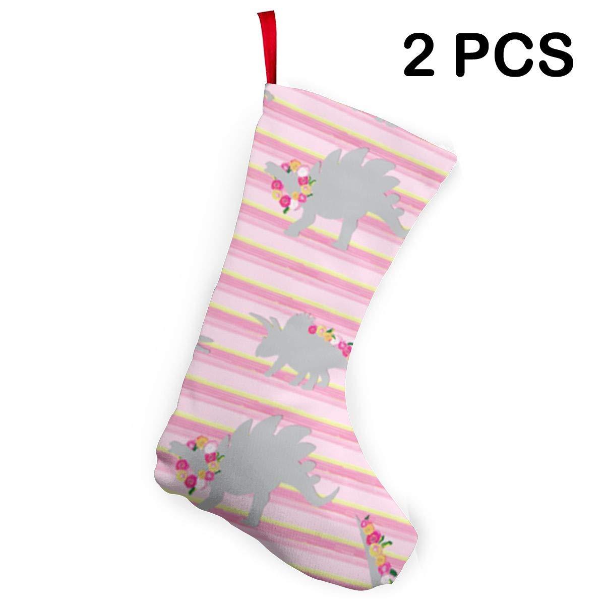 dee47fb23 Amazon.com: Game Life T-Rex Christmas Socks Santa Socks: Clothing