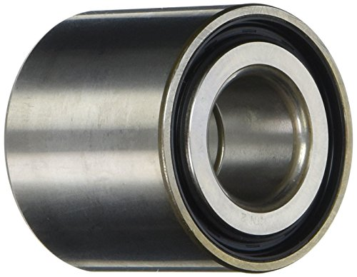 Ball Axle Bearing (Centric 412.42011 Premium Axle Ball Bearing)