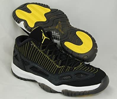 jordan shoes 11.5