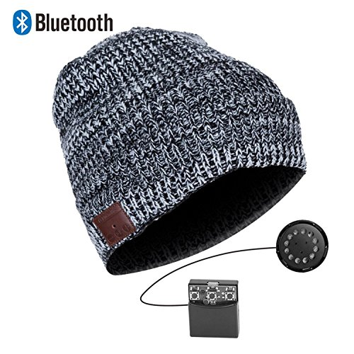 Zibaar-Latest-Bluetoth-V41-Bluetooth-Headphone-Beanie-Wireless-Bluetooth-Hat-Combined-with-Removable-Headset-Hands-Free-Talking