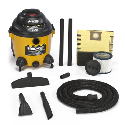 shop-vac-9625810-50-peak-horsepower-right-stuff-drywall-vac-wet-dry-vacuum-10-gallon