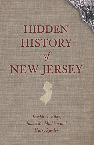Joseph Jersey - 3