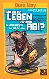 Gibt Es ein Leben Vor Dem Abi?, Doro May, 1494262436