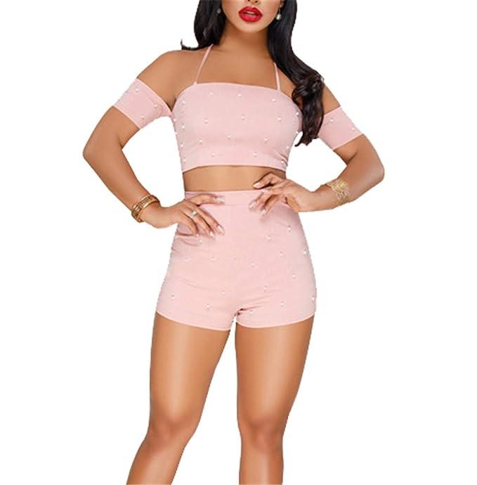timeless design 66a6e 9ad52 Lisay Summer Gonna di Protezione Bikini Donna Rete da Pesca ...
