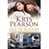 Out of Bounds: Sexy New Zealand enemies to lovers romance (The Wellington Series Book 4)