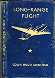 img - for Long-Range Flight book / textbook / text book