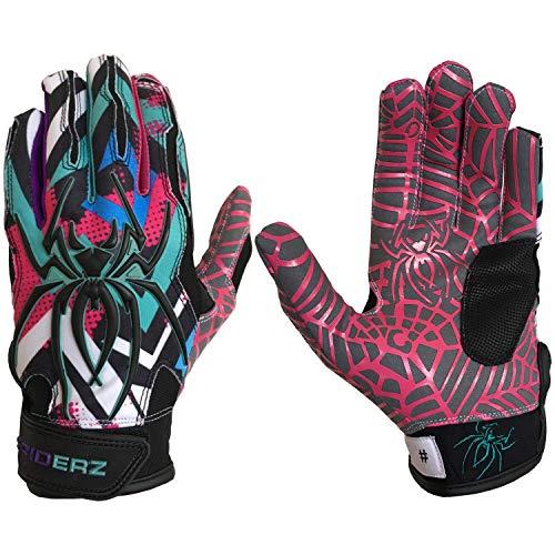 custom baseball gloves - 2