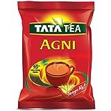 Tata Agni Leaf, 1kg