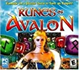 Runes Of Avalon by Encore