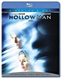 Best COLUMBIA Man Blu Rays - Hollow Man (Blu-ray Disc - Directors Cut ) Review