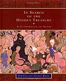 In Search of the Hidden Treasure, Pir Vilayat Inayat Khan, 1585421804