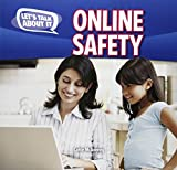 Online Safety (Let's Talk About It)