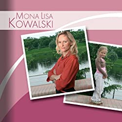Mona Lisa Kowalski. Wellness ist nicht mein Ding