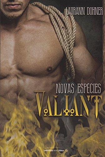 Valiant - Volume 3