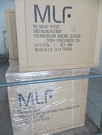 Amazon MLF MLF021 SCREW Home Kitchen