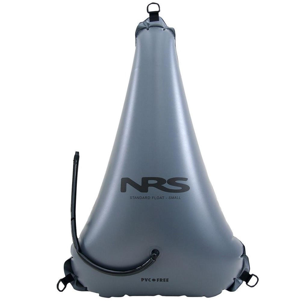 NRS Standard Kayak Flotation Small by NRS