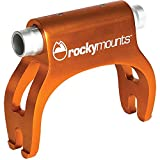 RockyMounts StreetRod thru-axle bike rack adapter
