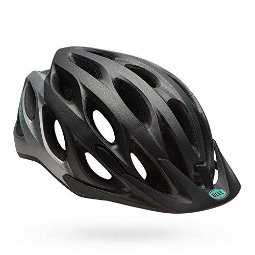 Bell Coast MIPS Bike Helmet Womens Sz S/M (50-57cm)