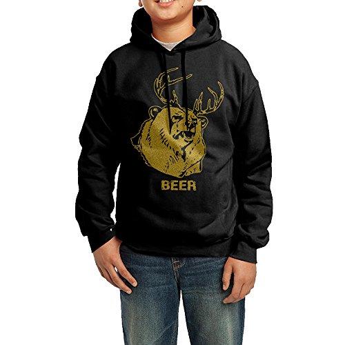 macs-beer-youth-pullover-hood-fleece-crew-sweatshirt-sweatshirtlarge