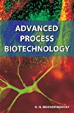 Probiotics, S. N. Mukhopadhyay, 1482206846