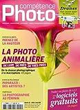 Compétence Photo n° 41 - La photo animalière